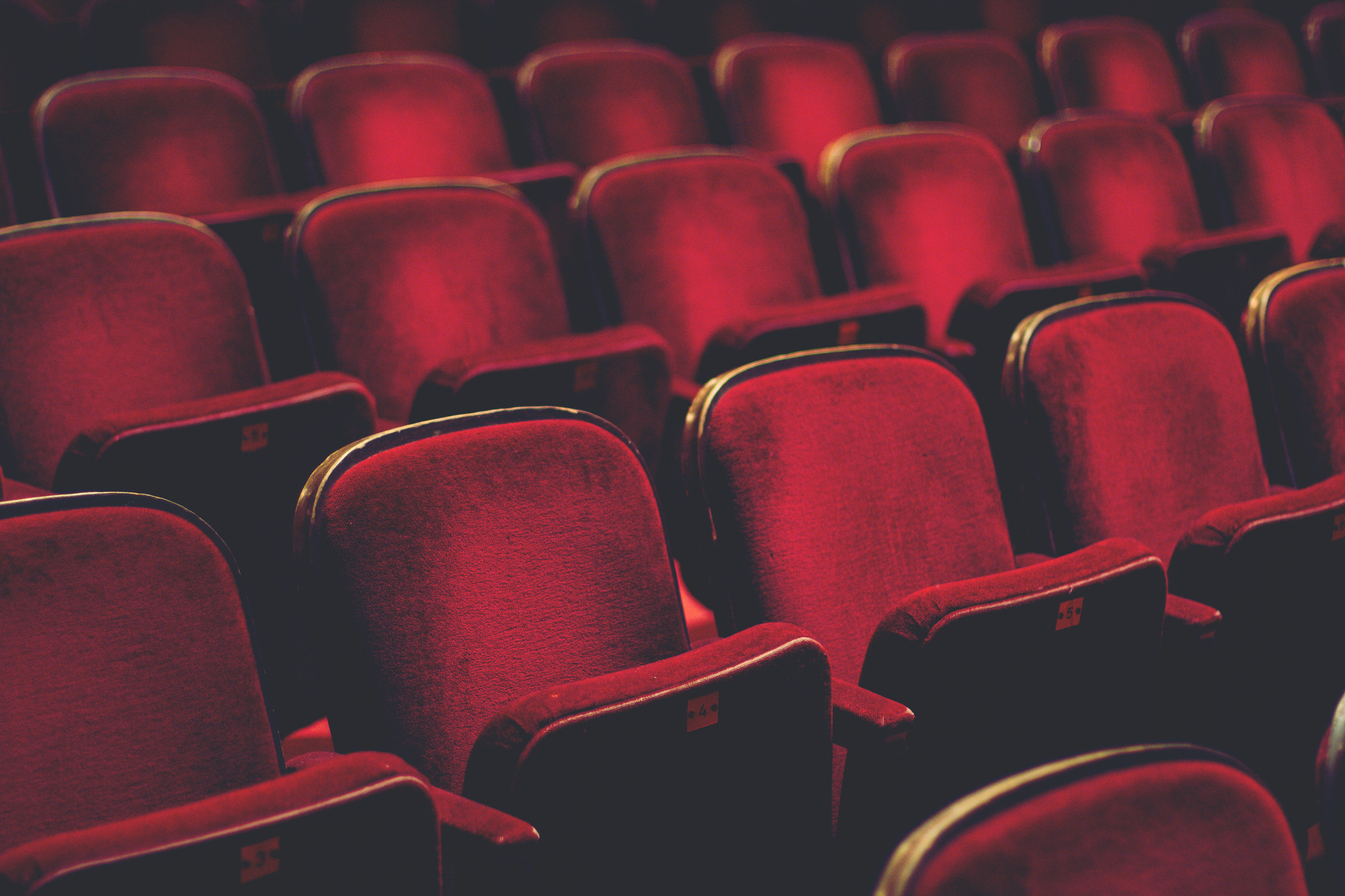 London Toast Theatre