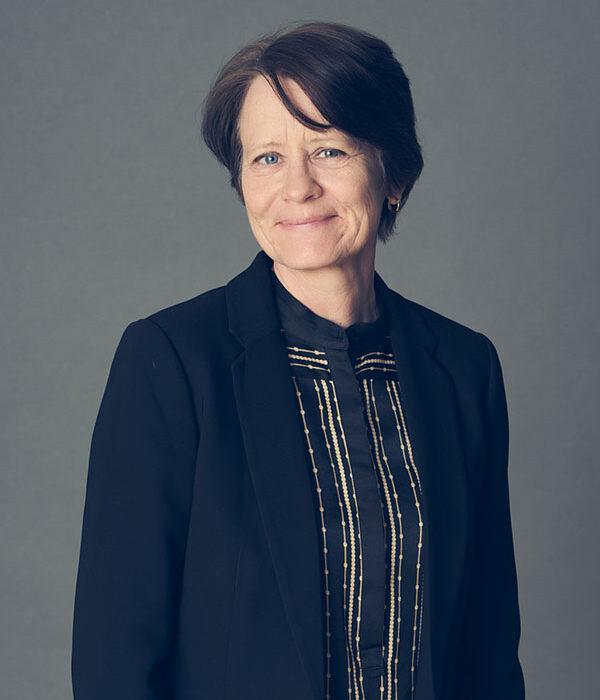 Charlotte Andersen
