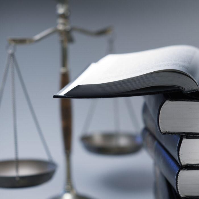 Tvister, Retssager, Mediation & Krisehåndtering