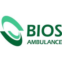 BIOS Ambulancezorg B.V.