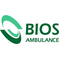 BIOS Ambulancezorg B.V.